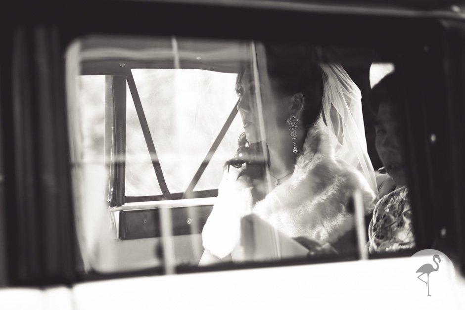 Bristol-zoo-wedding-photography-25