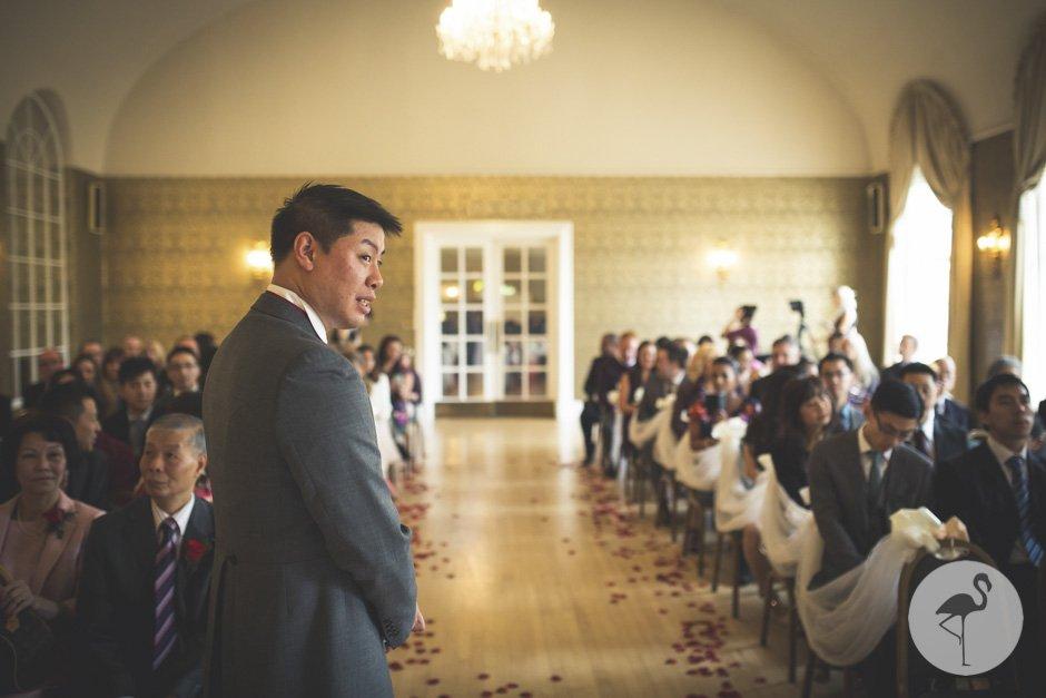 Bristol-zoo-wedding-photography-27