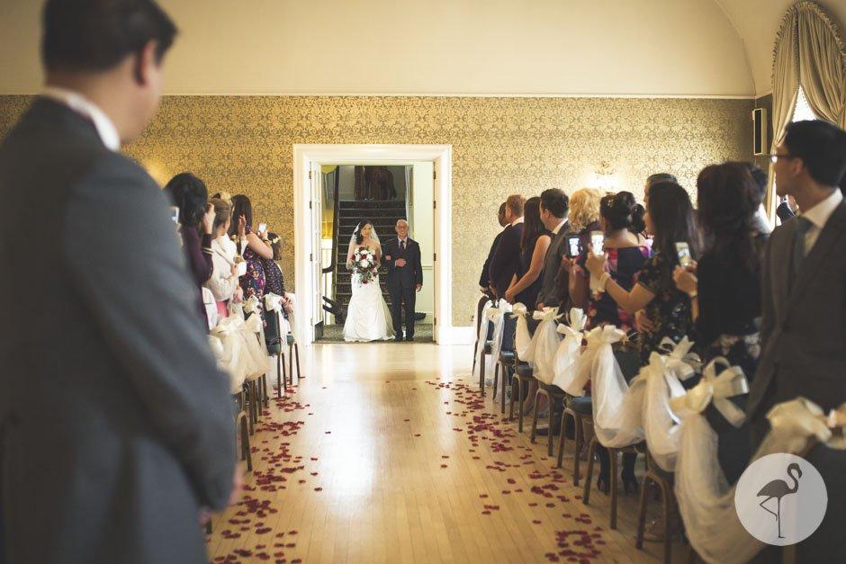 Bristol-zoo-wedding-photography-28
