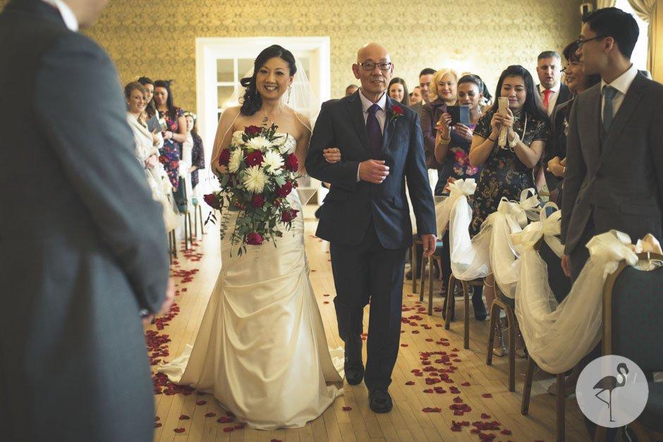 Bristol-zoo-wedding-photography-29