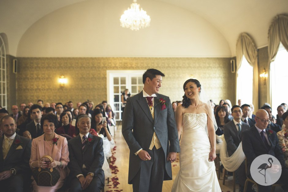 Bristol-zoo-wedding-photography-31