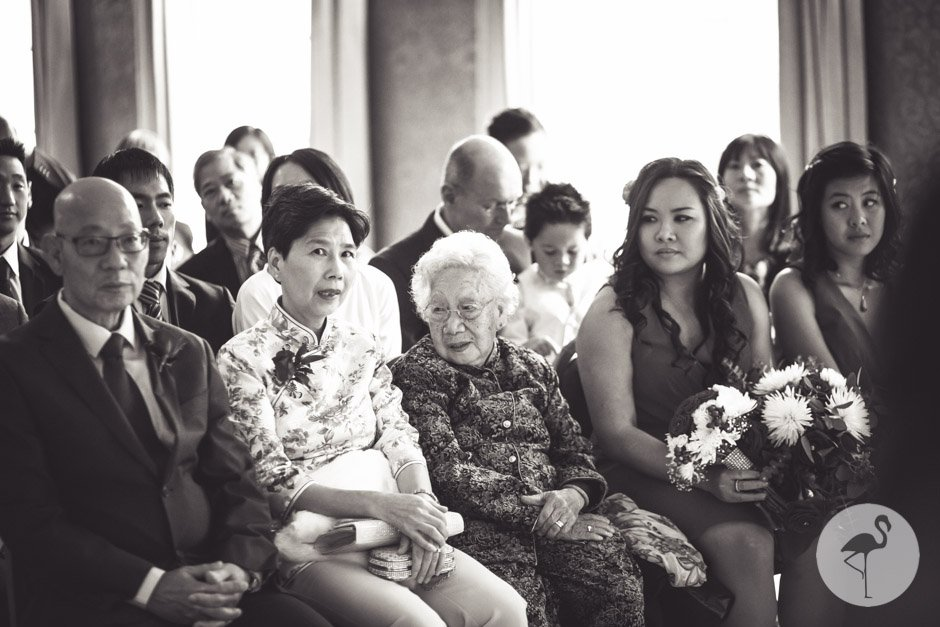 Bristol-zoo-wedding-photography-32