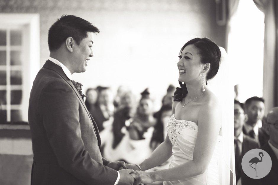 Bristol-zoo-wedding-photography-33