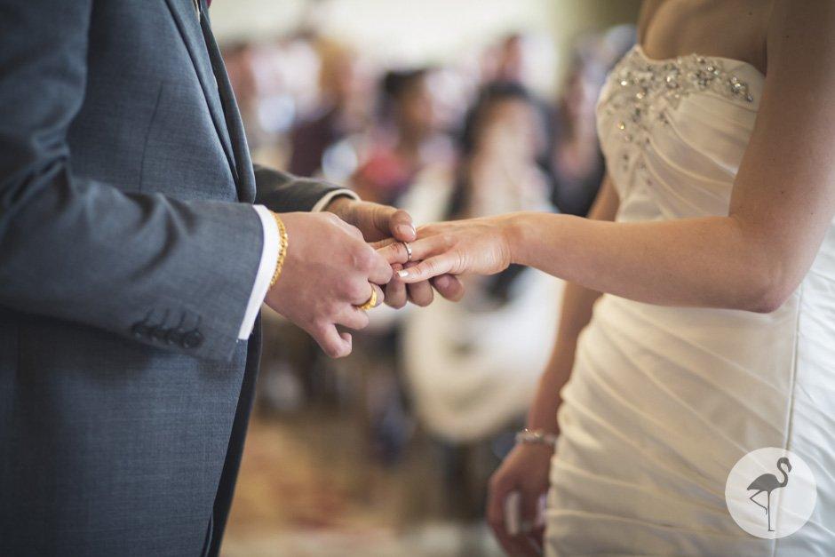 Bristol-zoo-wedding-photography-34