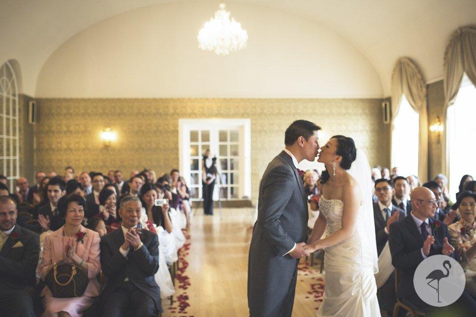 Bristol-zoo-wedding-photography-35