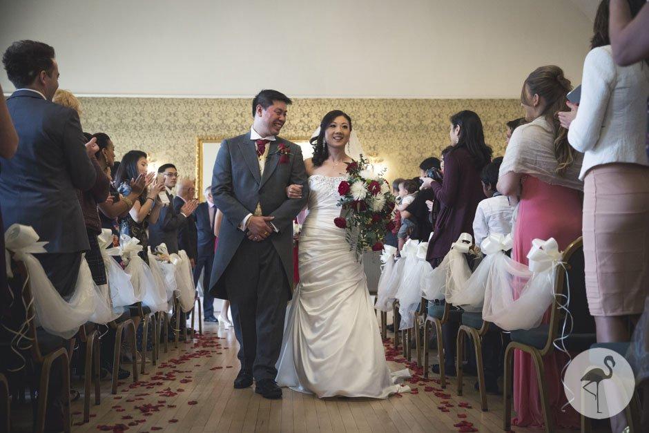 Bristol-zoo-wedding-photography-37