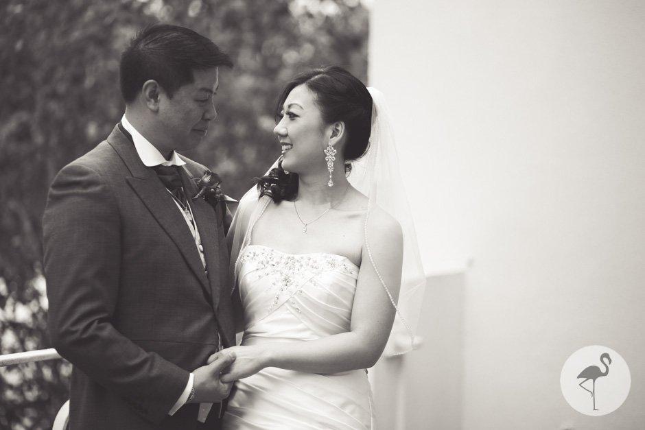 Bristol-zoo-wedding-photography-38