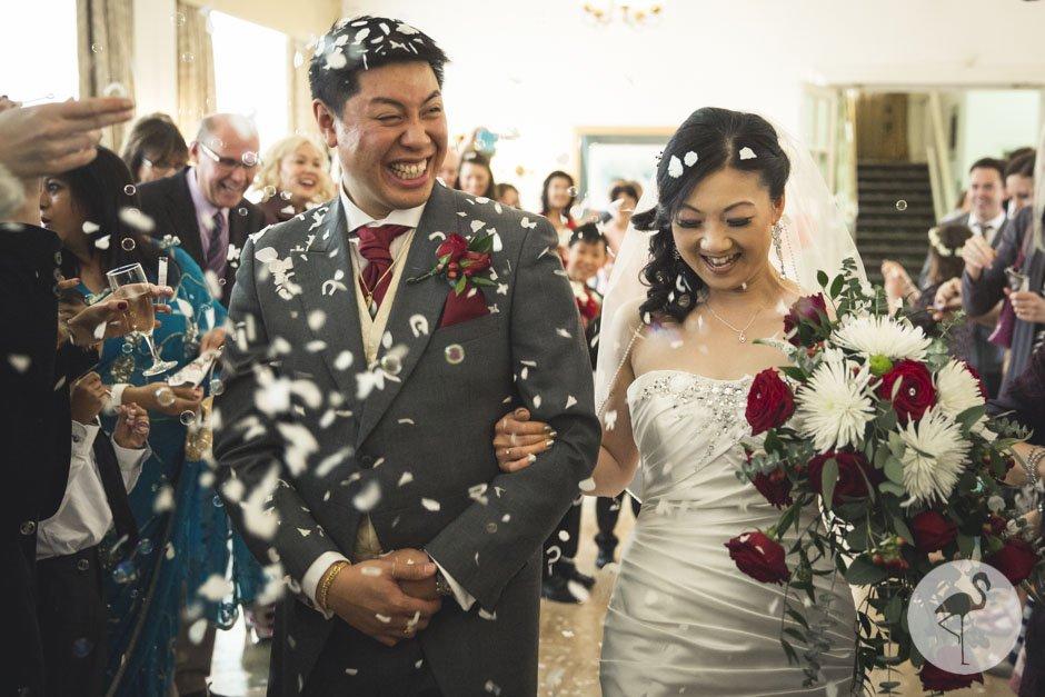 Bristol-zoo-wedding-photography-39