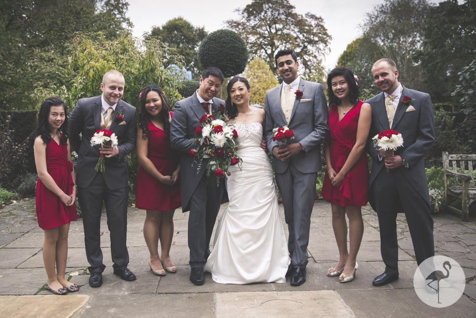 Bristol-zoo-wedding-photography-42