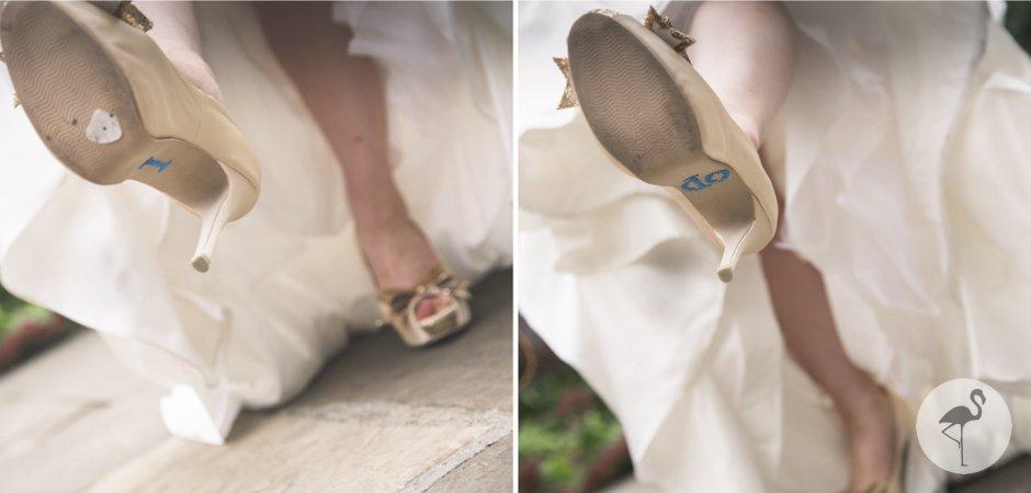 Bristol-zoo-wedding-photography-43