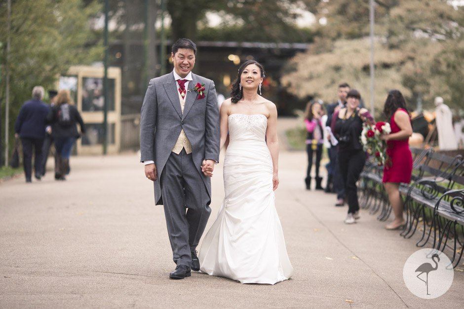 Bristol-zoo-wedding-photography-44