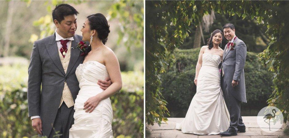 Bristol-zoo-wedding-photography-45