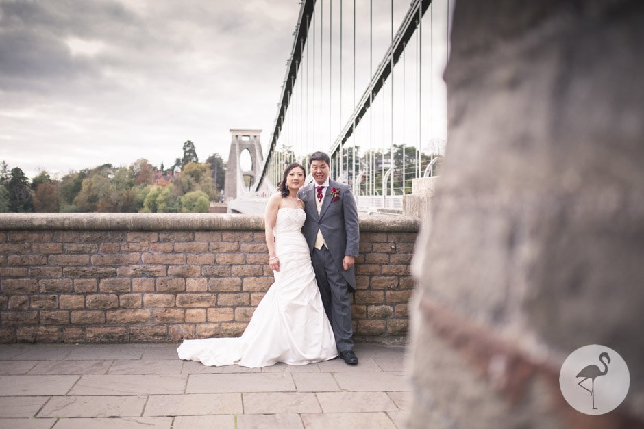 Bristol-zoo-wedding-photography-48