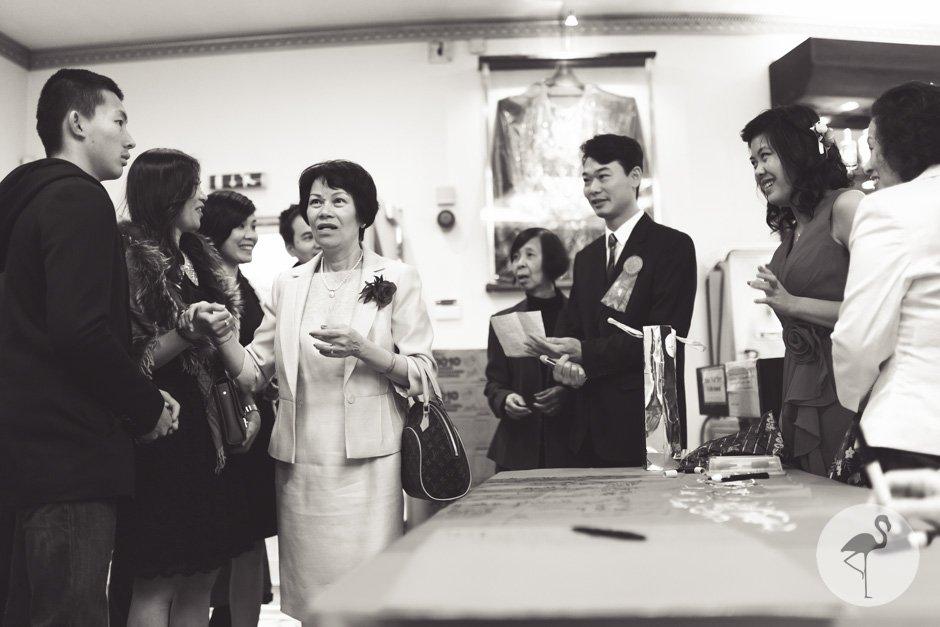 Bristol-zoo-wedding-photography-54