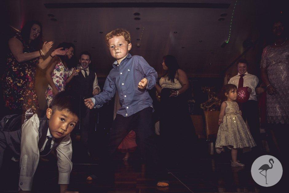 Bristol-zoo-wedding-photography-99