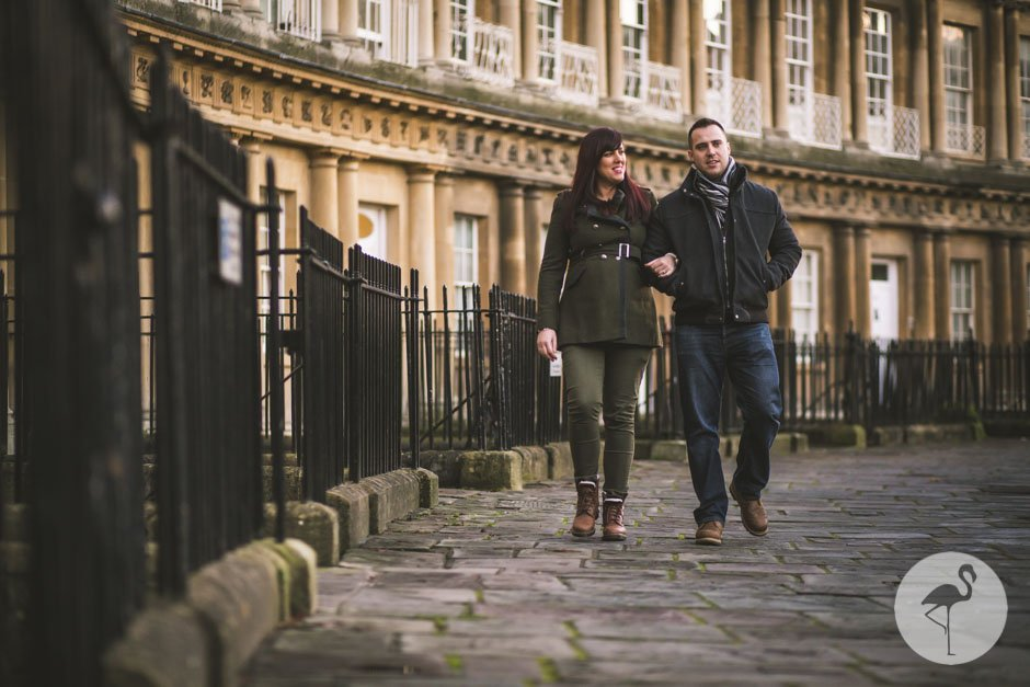Christmas in Bath-1