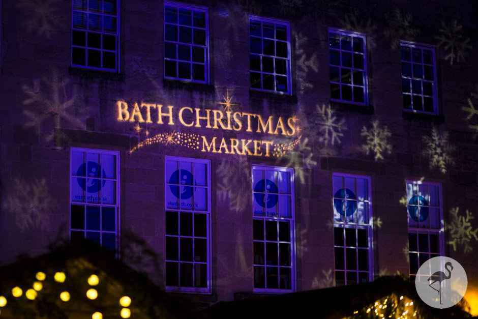 Christmas in Bath-15