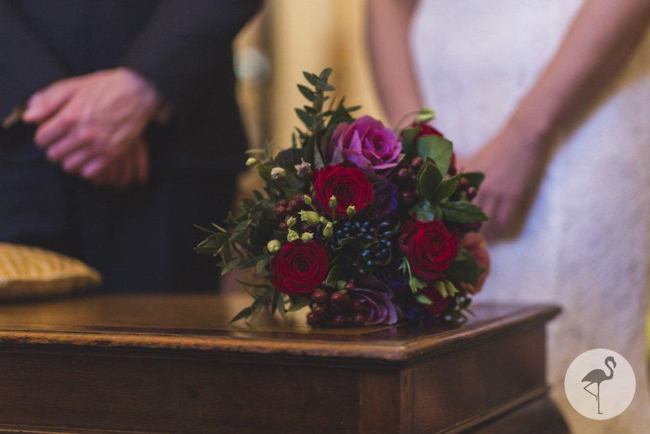 Guildhall-bath-wedding-photography-10