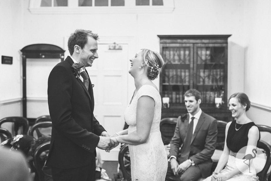 Guildhall-bath-wedding-photography-15