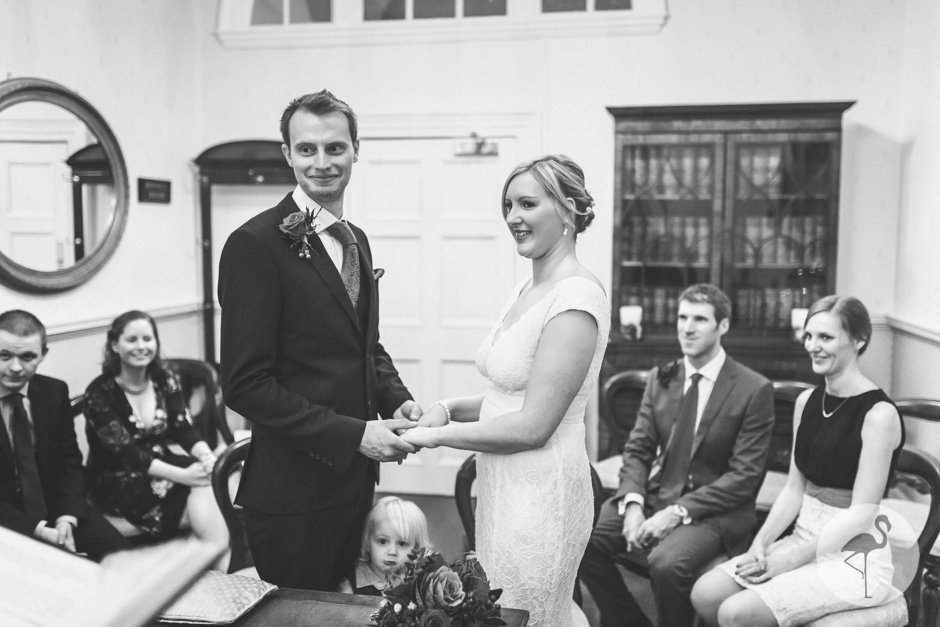 Guildhall-bath-wedding-photography-16