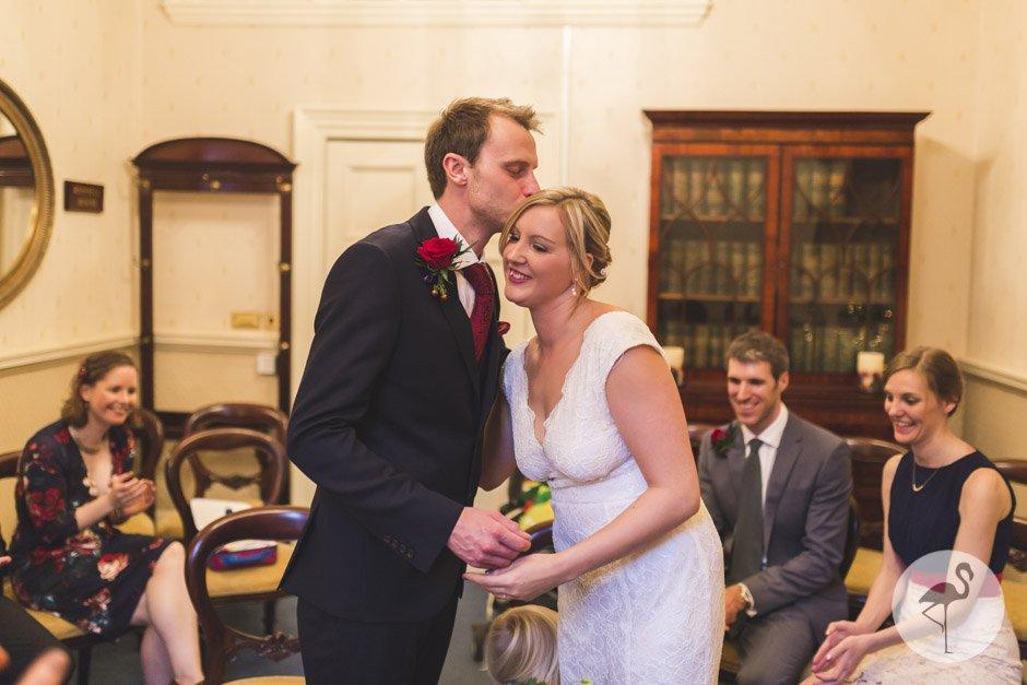 Guildhall-bath-wedding-photography-17