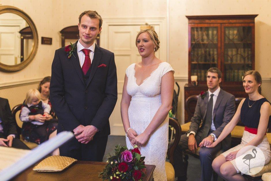 Guildhall-bath-wedding-photography-18