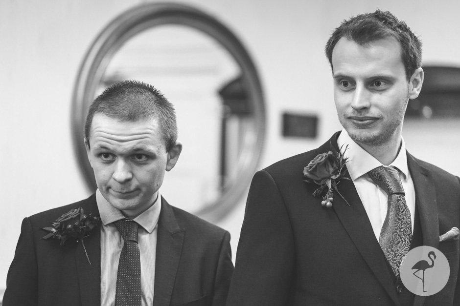 Guildhall-bath-wedding-photography-19