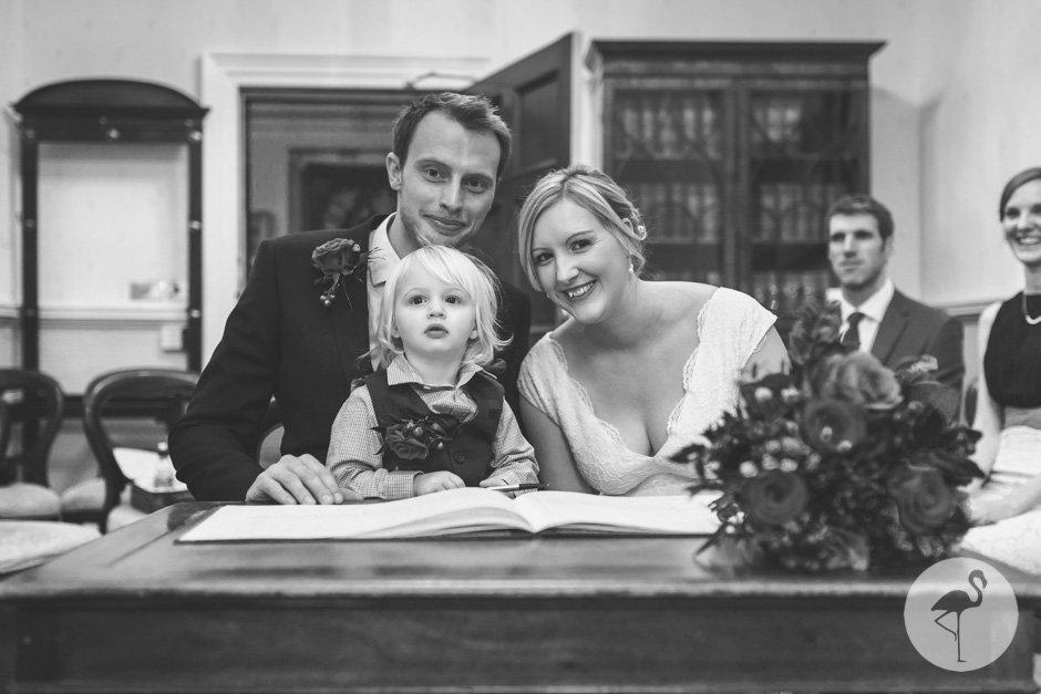 Guildhall-bath-wedding-photography-20