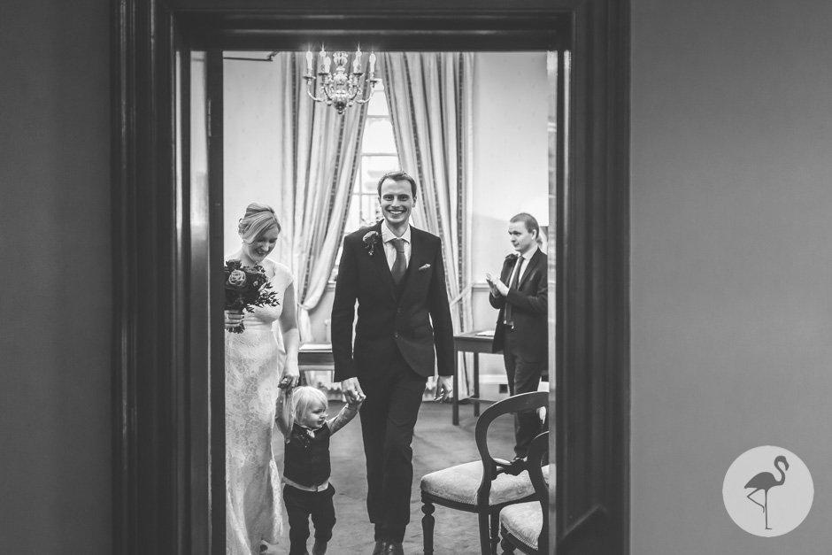 Guildhall-bath-wedding-photography-21