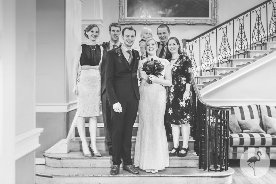 Guildhall-bath-wedding-photography-22