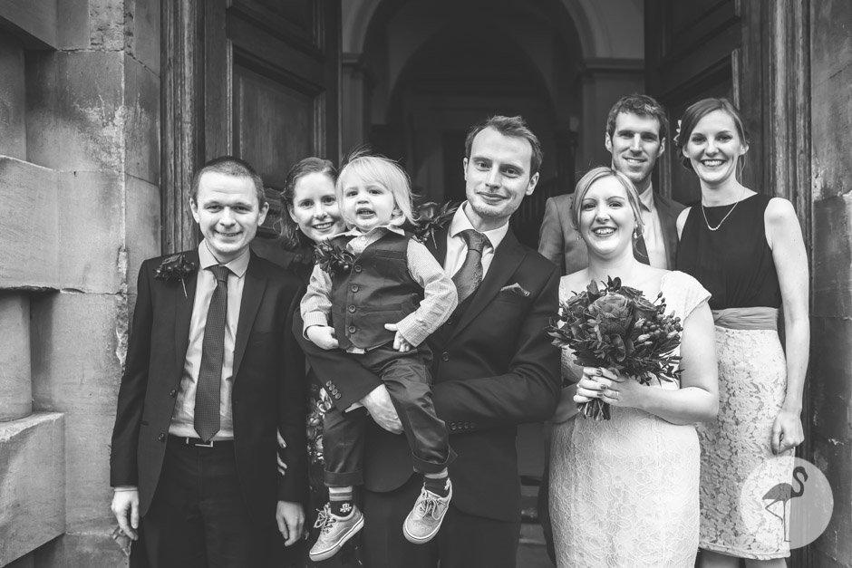 Guildhall-bath-wedding-photography-25