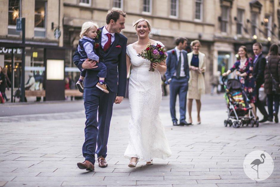 Guildhall-bath-wedding-photography-26