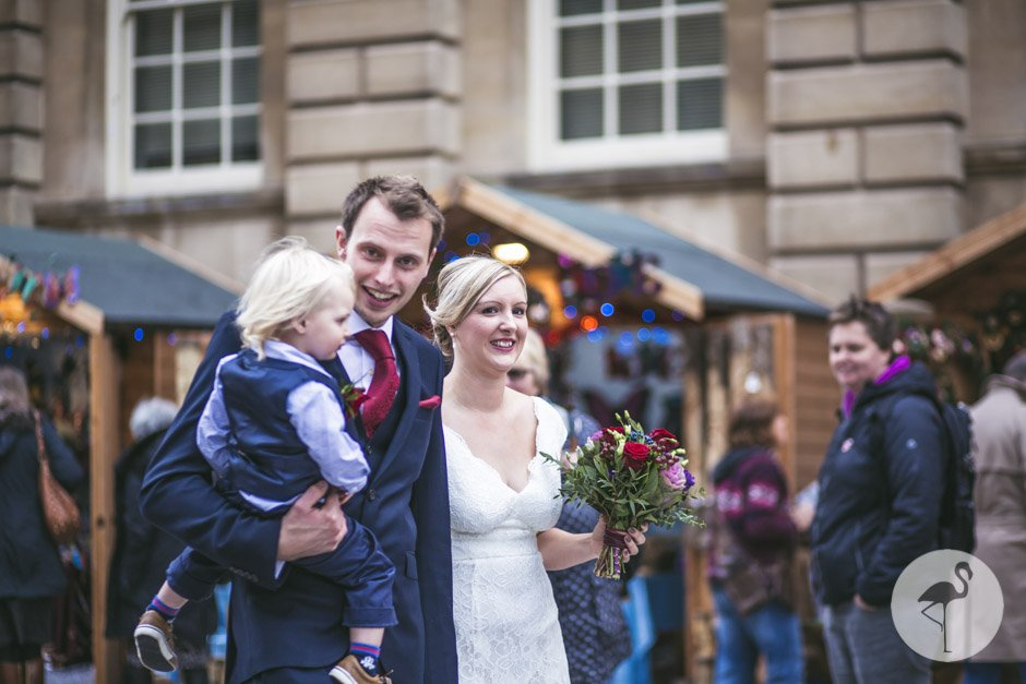 Guildhall-bath-wedding-photography-27
