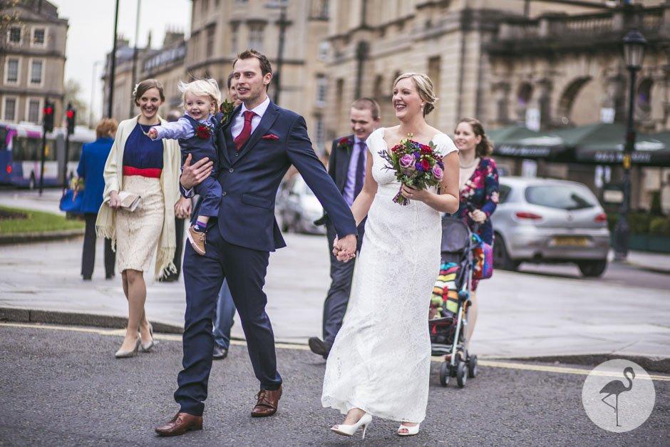 Guildhall-bath-wedding-photography-28