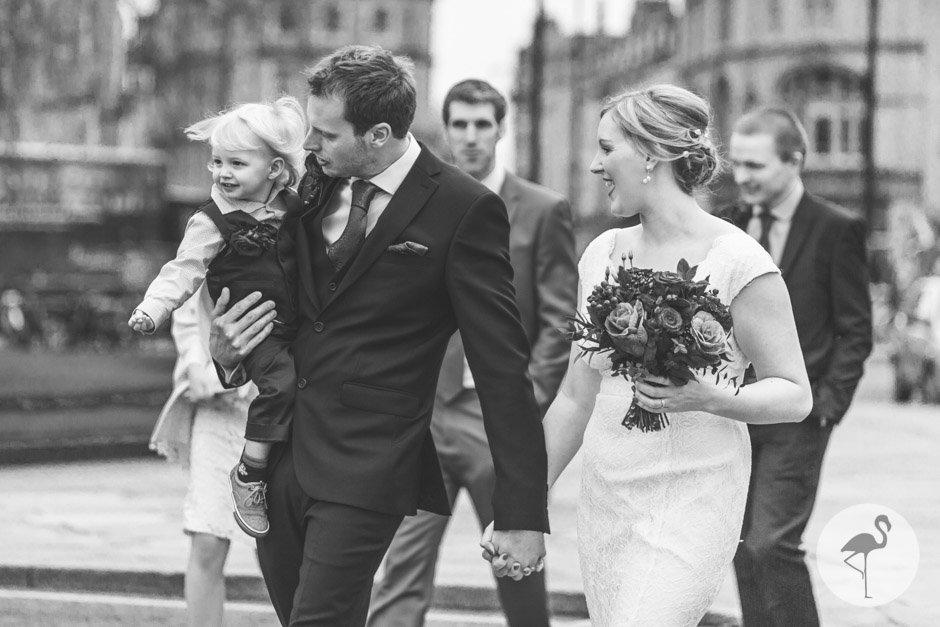 Guildhall-bath-wedding-photography-29