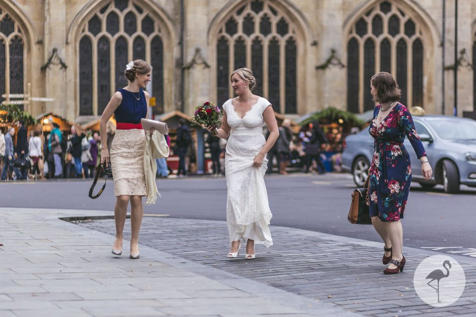 Guildhall-bath-wedding-photography-3