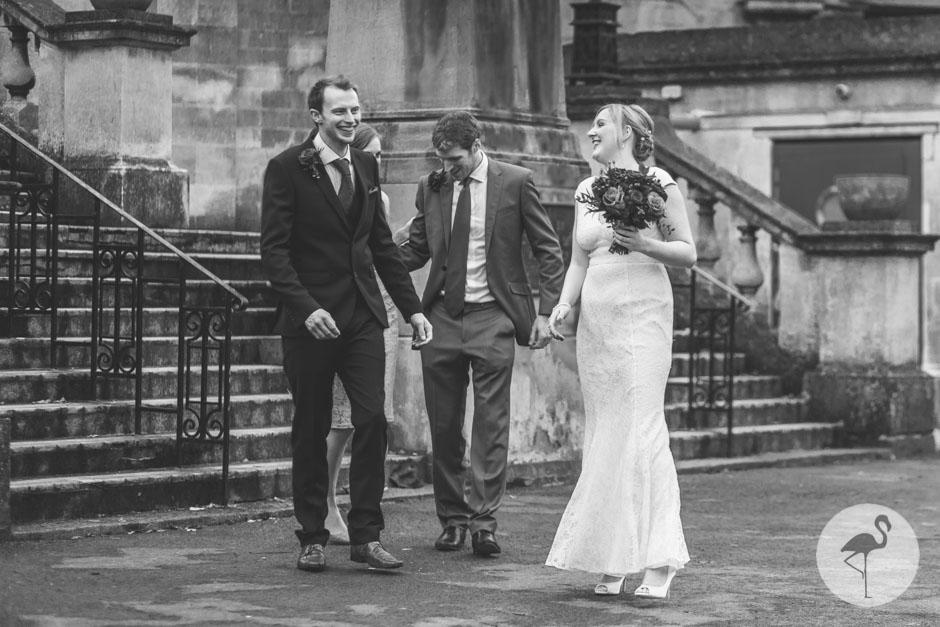 Guildhall-bath-wedding-photography-30