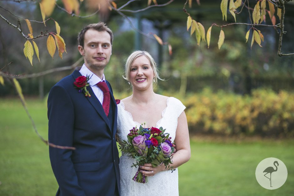 Guildhall-bath-wedding-photography-31