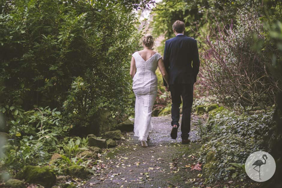 Guildhall-bath-wedding-photography-33