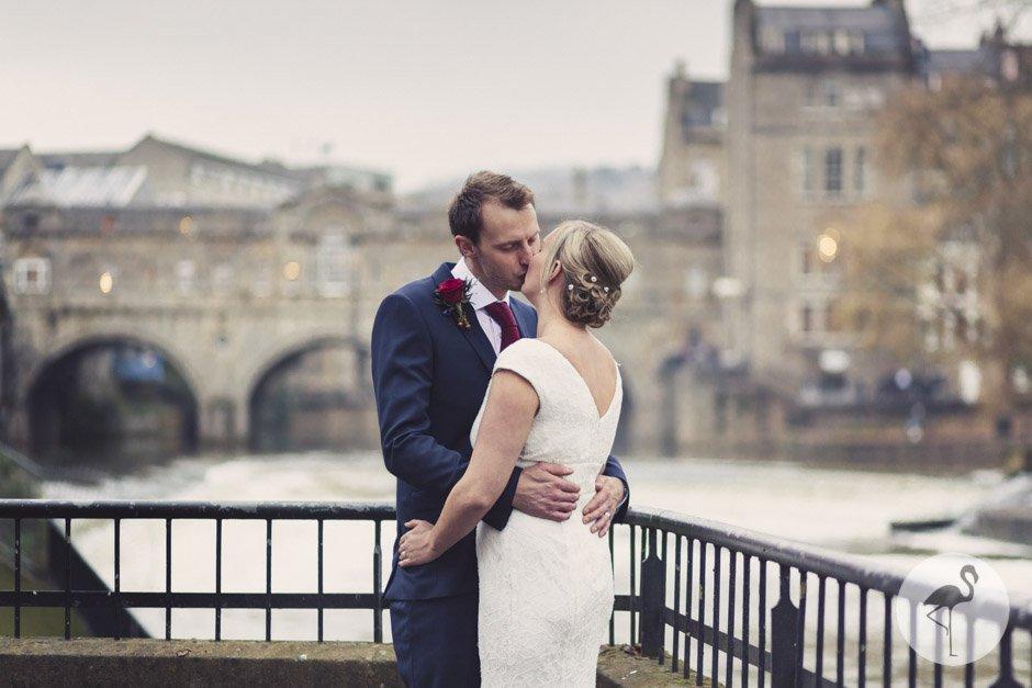 Guildhall-bath-wedding-photography-37