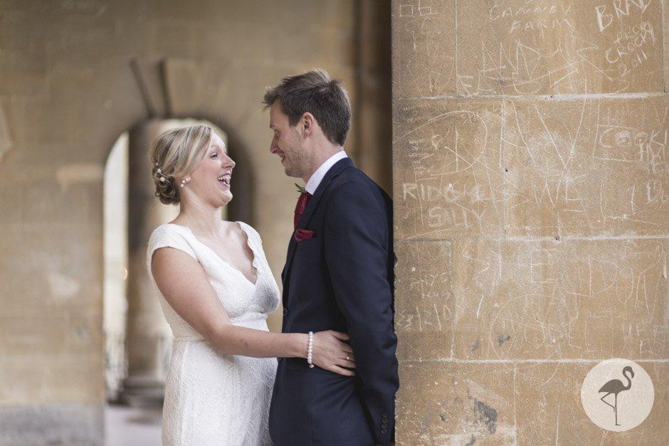 Guildhall-bath-wedding-photography-38