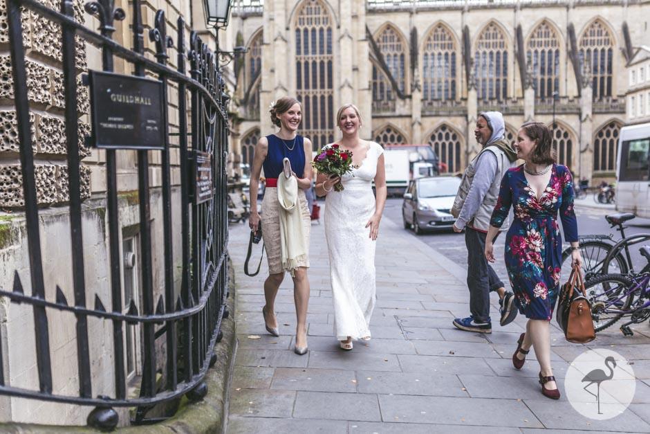 Guildhall-bath-wedding-photography-4