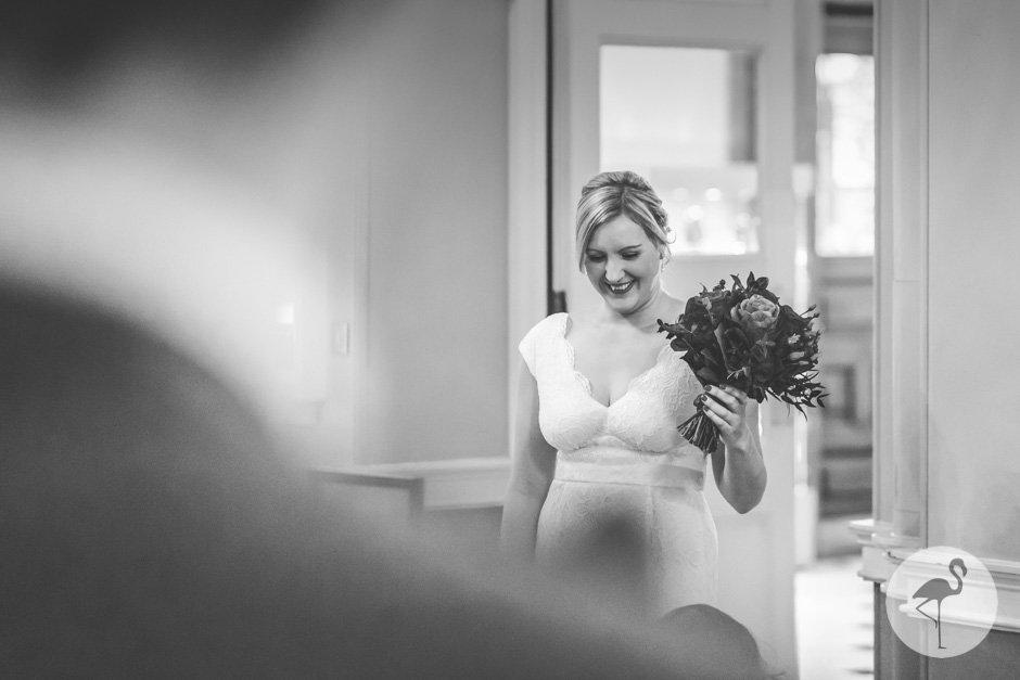 Guildhall-bath-wedding-photography-6