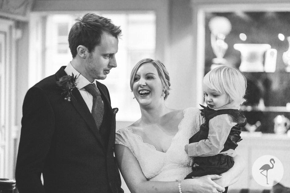 Guildhall-bath-wedding-photography-7