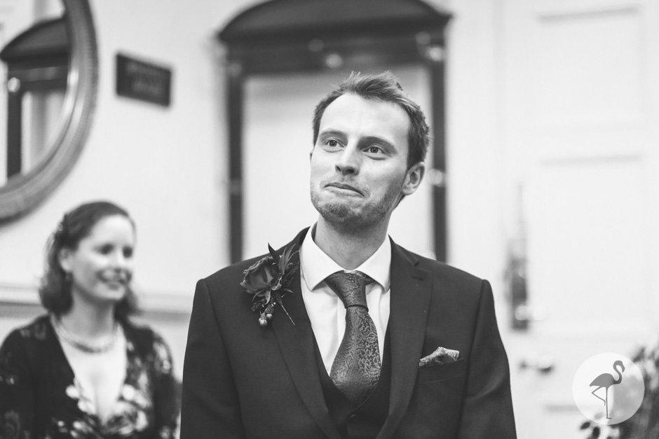 Guildhall-bath-wedding-photography-8