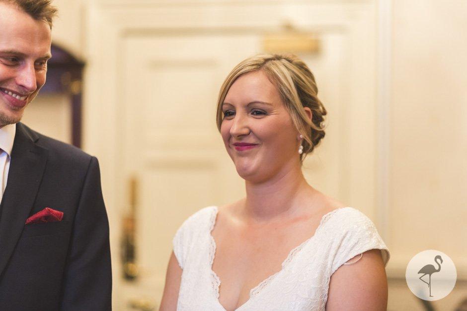 Guildhall-bath-wedding-photography-9