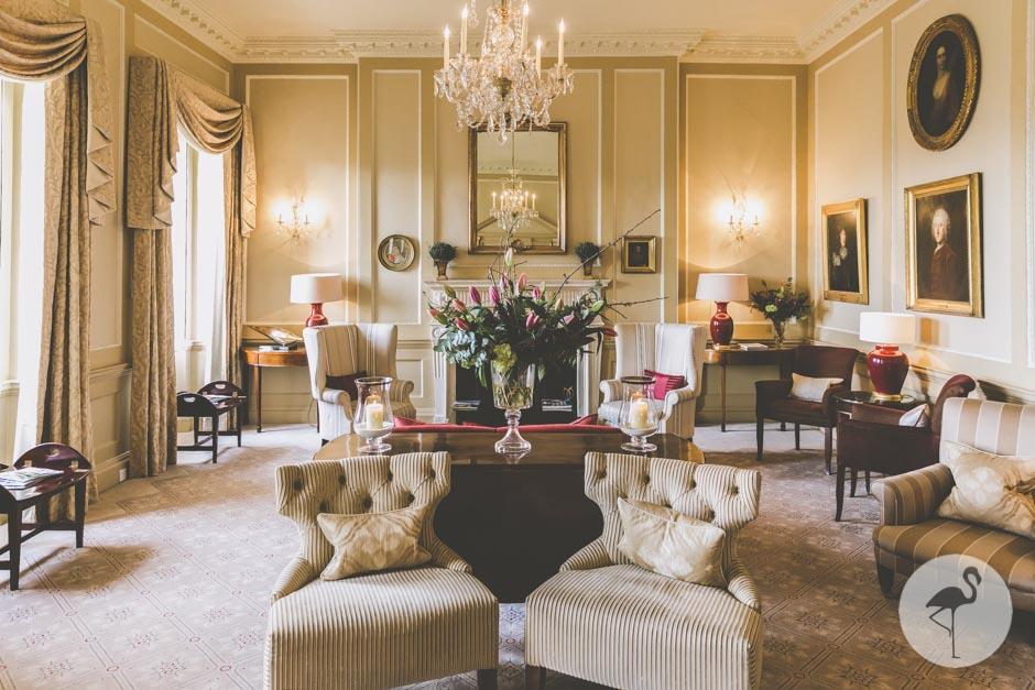 Royal-Crescent-wedding-photographer-Bath-7