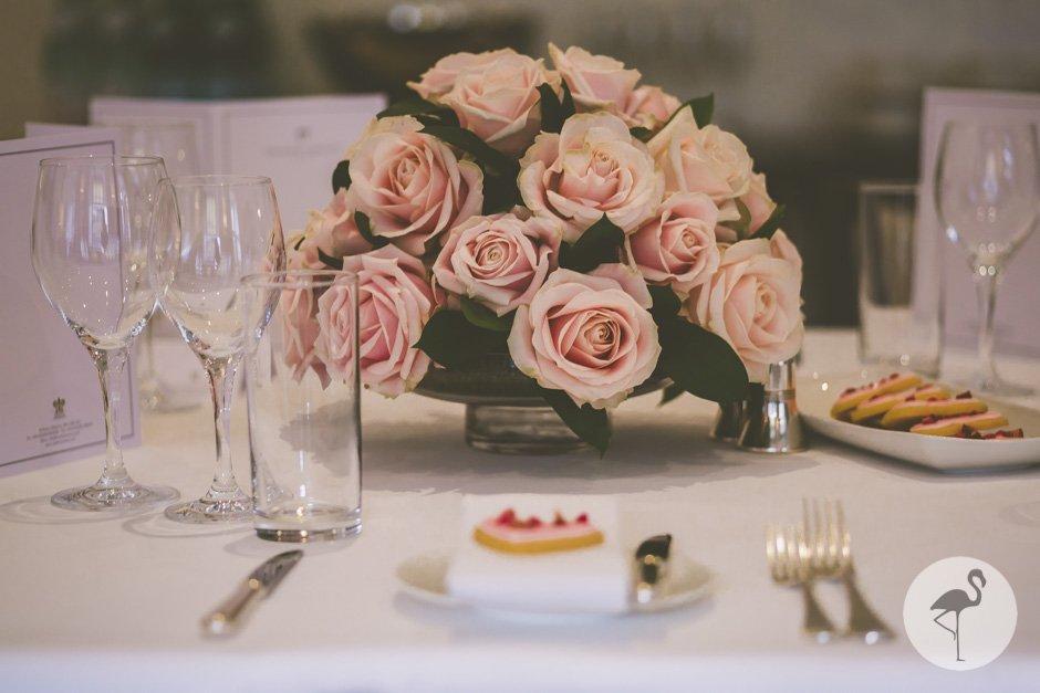 Royal-Crescent-wedding-photographer-Bath-9