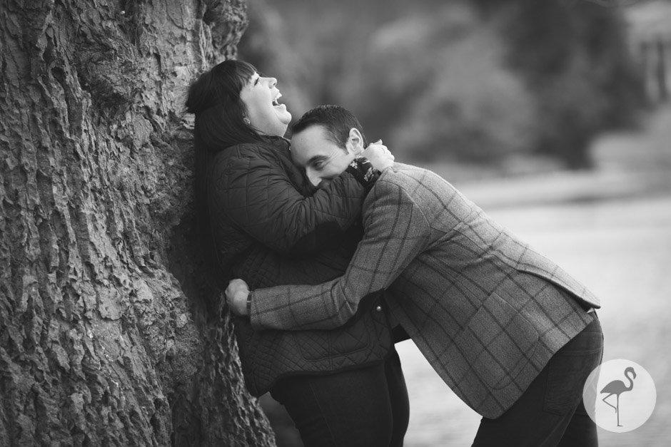 Stourhead-wedding-photography-10