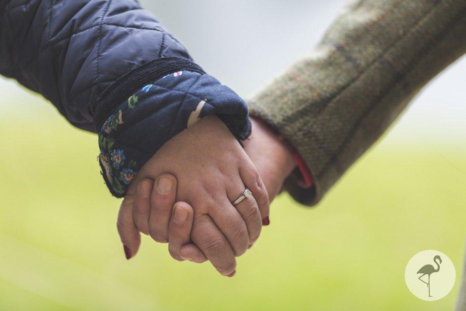 Stourhead-wedding-photography-15
